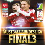 Faustball Final3 2018 Freistadt